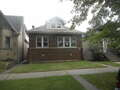 Real Estate for Sale, ListingId:54125314, location: 6336 West Hyacinth Street Chicago 60646