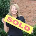 Chasity Womack, Cookeville Real Estate