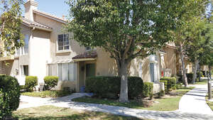 Property for Rent, ListingId: 40098438, Aliso Viejo, CA  92656