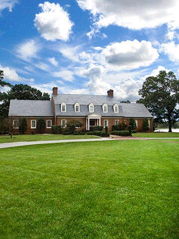 Additional photo for property listing at 631 Lake Shore Dr  Goldsboro, North Carolina 27534 United States