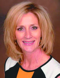 Christy Blanco-Redmond, Maryville Real Estate