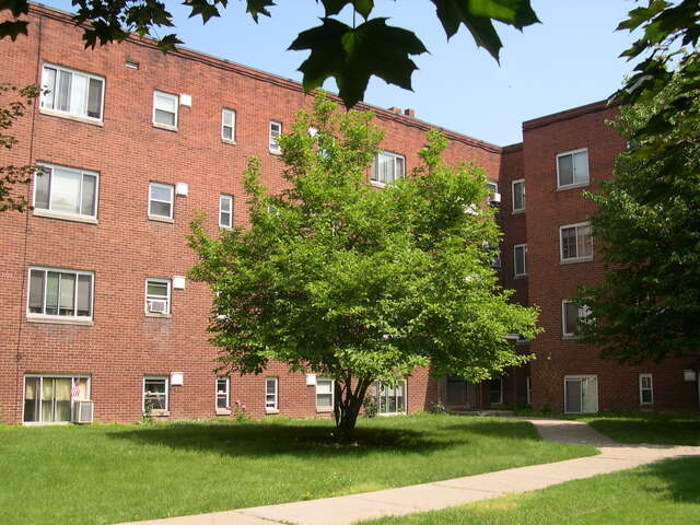 Apartments for Rent, ListingId:8922040, location: 440 Jefferson Ave. Pittsburgh 15202