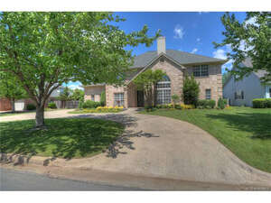 Featured Property in Tulsa, OK 74137