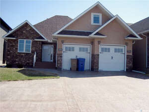 Featured Property in Regina, SK S4S 7A1