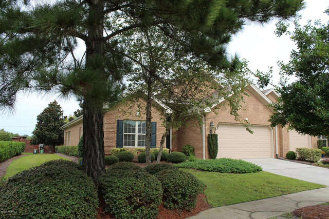 Featured Property in WILMINGTON, NC, 28412