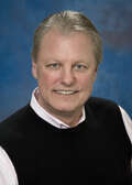 Mike Sylte, Lynnwood Real Estate