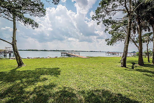 Investment for Sale at 118 Pelican Reef Dr St. Augustine, Florida 32080 United States