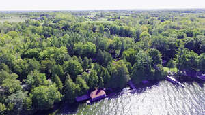 Real Estate for Sale, ListingId: 44223330, Fenelon Falls, ON  K0M 1A0