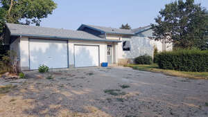 Featured Property in Limerick, SK