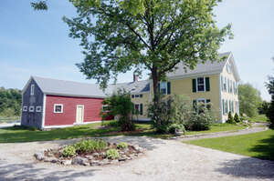 Featured Property in South Burlington, VT 05403