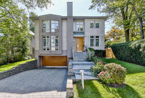 Featured Property in Toronto, ON M2L 1J9