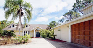Featured Property in Cocoa, FL 32926