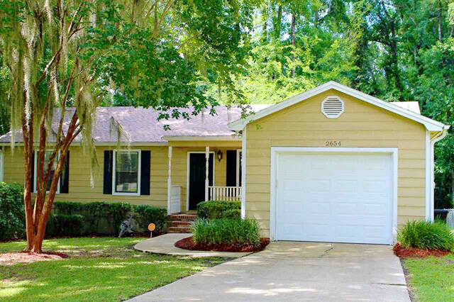 Featured Property in TALLAHASSEE, FL, 32303