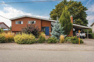 Featured Property in Kelowna, BC V1X 3R4