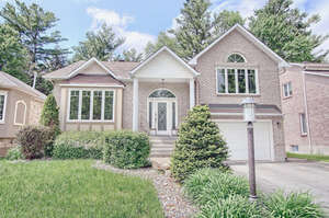 Featured Property in Gatineau, QC
