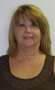 Sue Anglin, Madison Real Estate