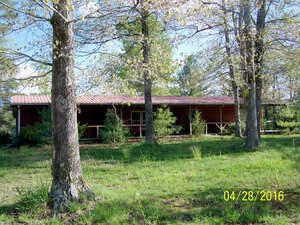 Featured Property in Deer Lodge, TN 37726