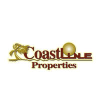 Coastline Properties