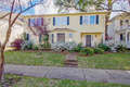 Real Estate for Sale, ListingId:50513464, location: 437 DORRINGTON Boulevard Metairie 70005