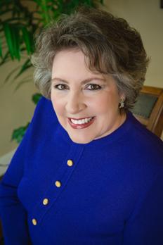 Linda Moreau