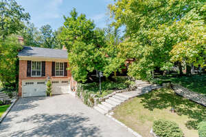 Featured Property in Burlington, ON L7R 3X4