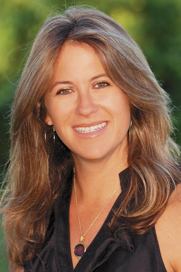 Laura Drammer