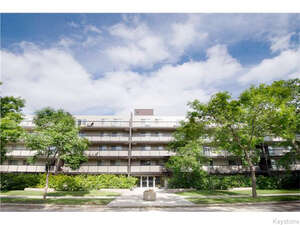 Featured Property in Winnipeg, MB R3J 3V4