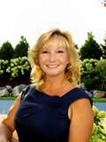 Nancy Williams, Charles Town Real Estate