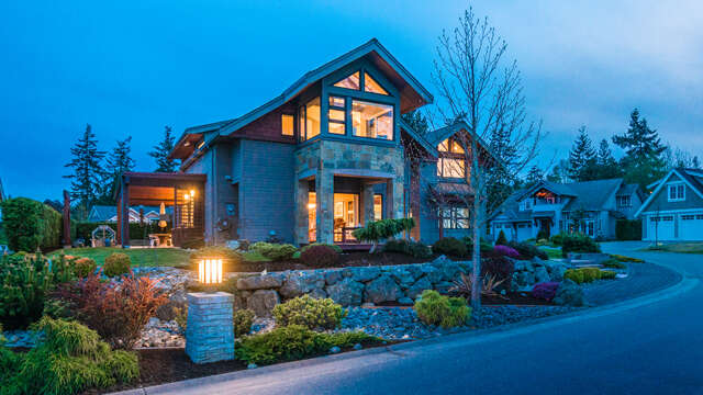 Real Estate for Sale, ListingId:45477935, location: 880 Bluffs Drive Qualicum Beach V9K 0A2