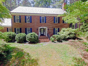 Featured Property in South Hill, VA 23970