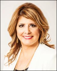 Nina Marino