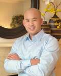 Phil Chen, Hillsborough Real Estate