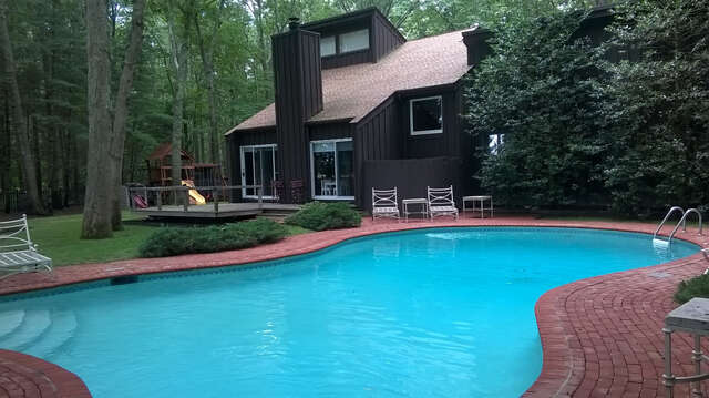 Single Family for Sale at Address Not Listed Shelter Island, New York 11964 United States