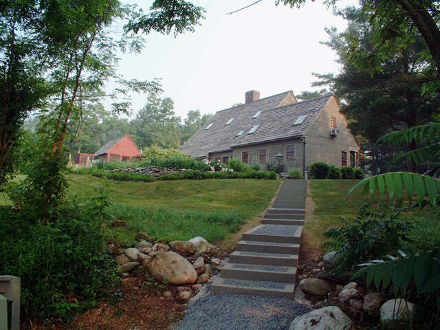 Single Family for Sale at 2028 River Road Manchester, Vermont 05254 United States