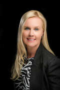 Whitney Carr-Peterson, Ft Lauderdale Real Estate