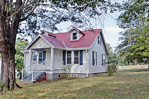 Featured Property in McMinnville, TN 37110