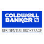 Coldwell Banker Residential Brokerage - Camp Hill, Camp Hill PA