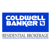 Coldwell Banker Residential Brokerage - Camp Hill