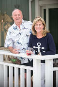 Arlene & Keith Beckwith, Oxnard Real Estate