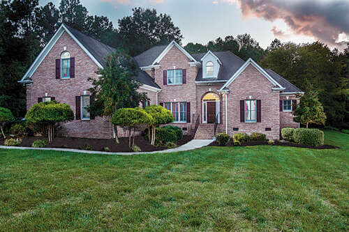 Single Family for Sale at 2969 Eppington So Drive Fort Mill, South Carolina 29708 United States