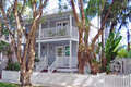 Real Estate for Sale, ListingId:42644583, location: 65 Golf Club Drive Key West 33040
