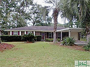 Featured Property in Savannah, GA 31419