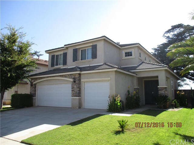 Featured Property in BEAUMONT, CA, 92223