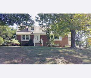Featured Property in New Brunswick, NJ 08901