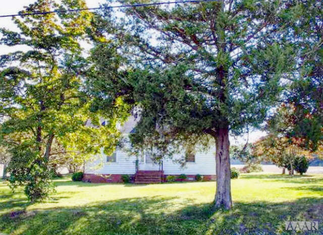 Single Family for Sale at 743/986 Body Road Elizabeth City, North Carolina 27909 United States