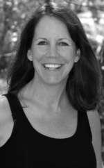 Tracy Bunetta