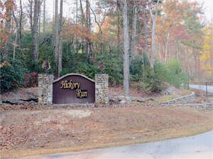 Featured Property in Zirconia, NC 28790