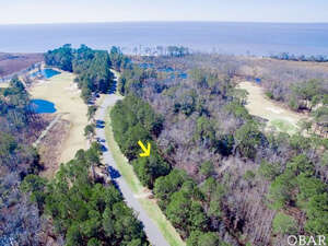 Featured Property in Powells Pt, NC 27966