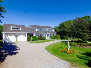 Real Estate for Sale, ListingId: 39724103, North Chatham, MA  02650