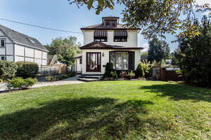 Featured Property in St Catharines, ON L2N 4V6